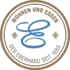 Gasthof Eberhard